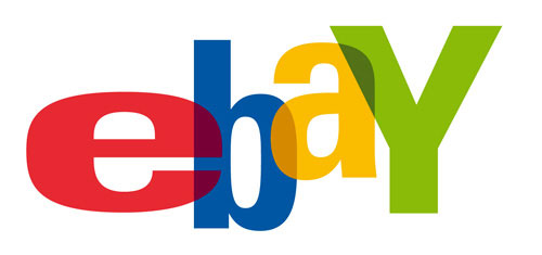 Buying Art for Hospitals on eBay
