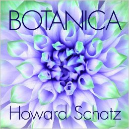 Botanica: More crazy flower pictures
