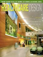 Emerging Trends in Healthcare Art