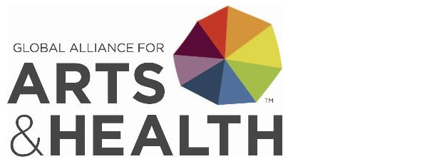 Arts & Health Organization Shuts Down