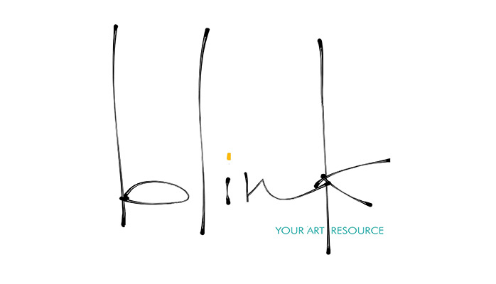 Blink – the Ultimate Resource Guide to Art
